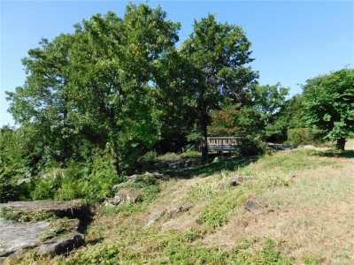 Off Market | 305 High  McAlester, Oklahoma 74501 34