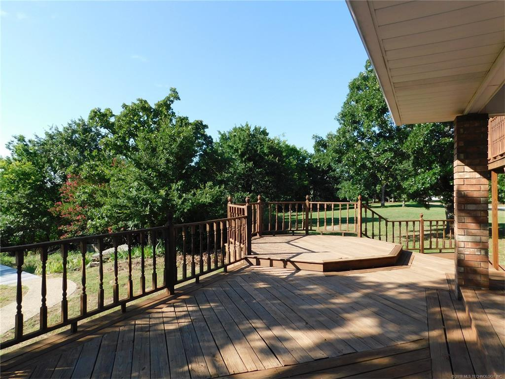 Off Market | 305 High  McAlester, Oklahoma 74501 5