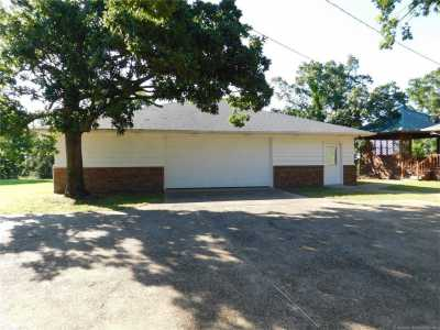 Off Market | 305 High  McAlester, Oklahoma 74501 7