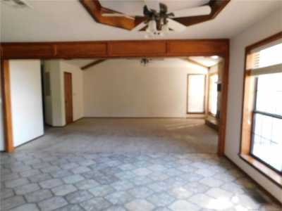 Off Market | 305 High  McAlester, Oklahoma 74501 8