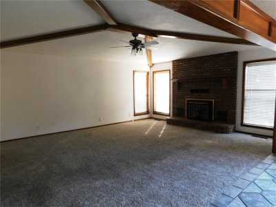 Off Market | 305 High  McAlester, Oklahoma 74501 9