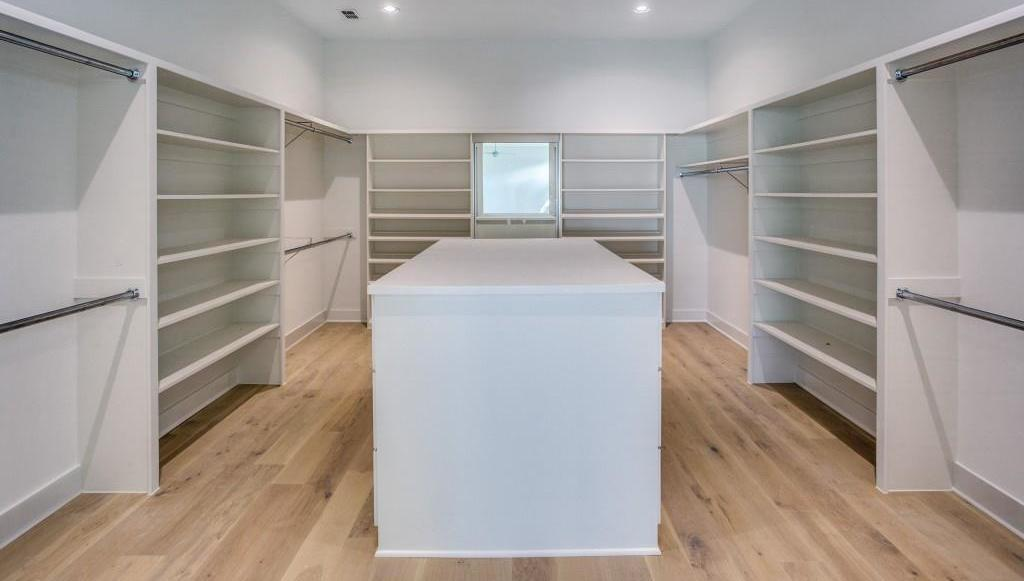 Sold Property | 7019 La Vista Drive Dallas, Texas 75214 13