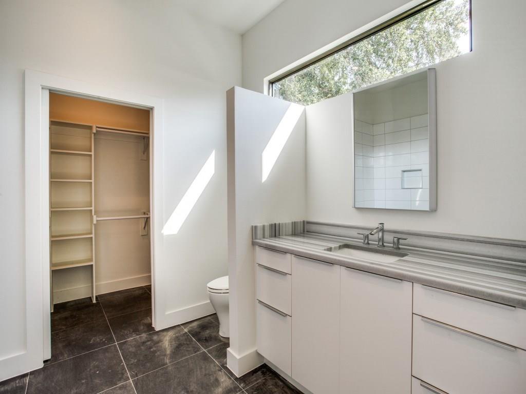 Sold Property | 7019 La Vista Drive Dallas, Texas 75214 15