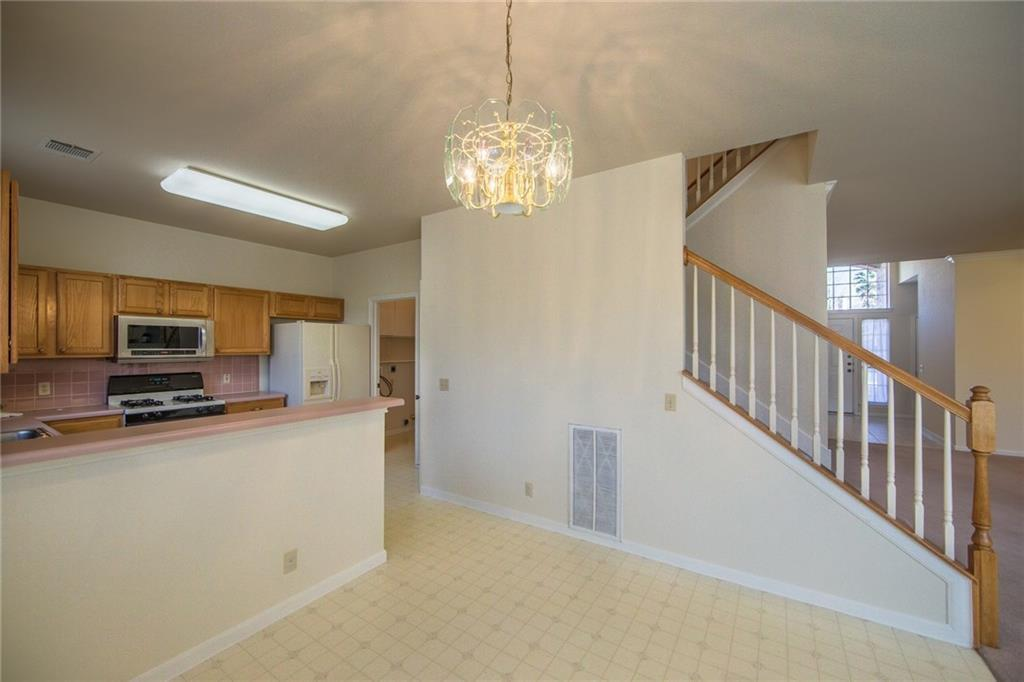 Sold Property | 16816 Cranston Drive Round Rock, TX 78664 11