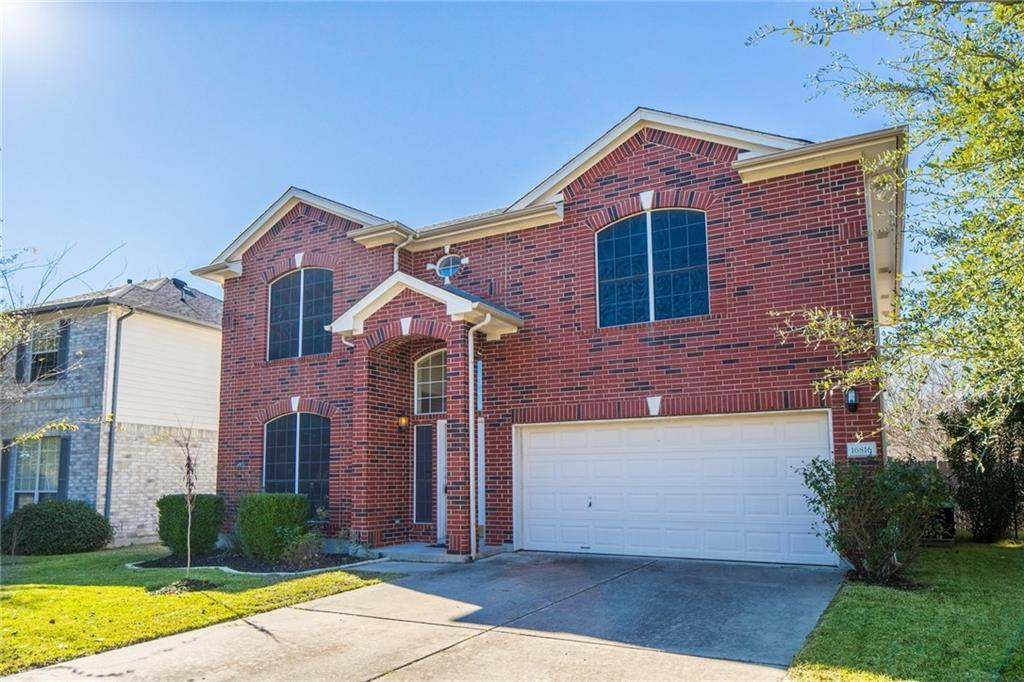 Sold Property | 16816 Cranston Drive Round Rock, TX 78664 28