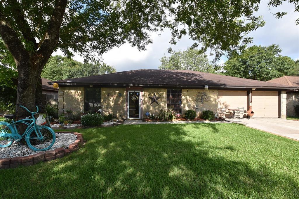 Pending | 20303 Fox Grove  Lane Humble, TX 77338 0