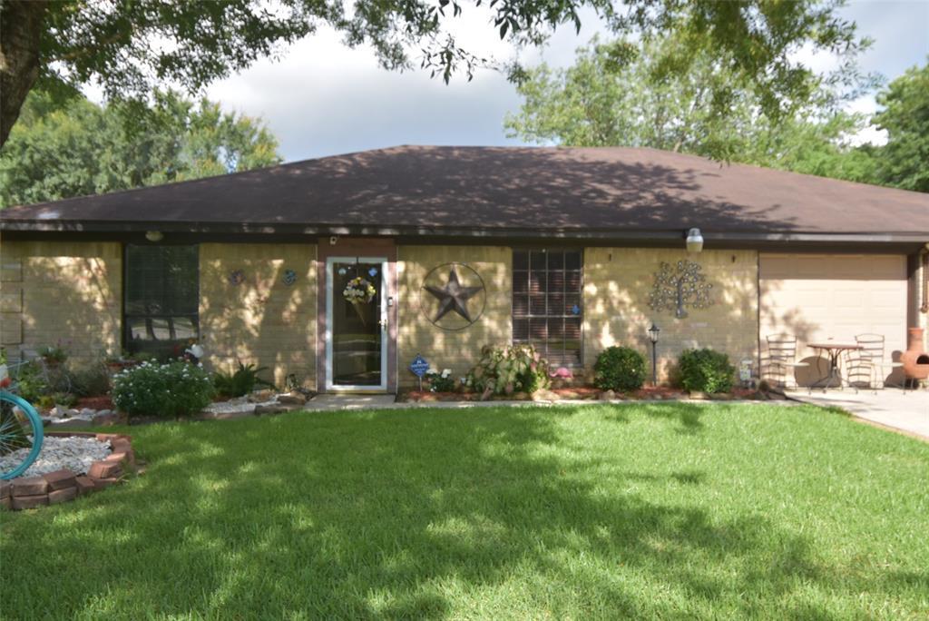 Pending | 20303 Fox Grove  Lane Humble, TX 77338 1