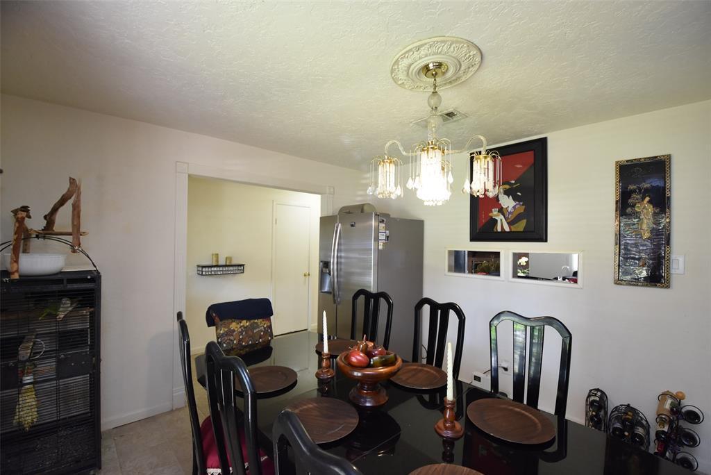 Pending | 20303 Fox Grove  Lane Humble, TX 77338 24
