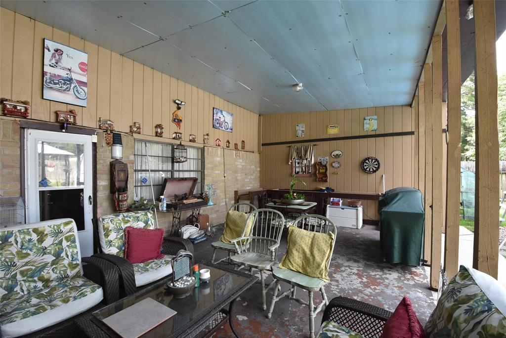 Pending | 20303 Fox Grove  Lane Humble, TX 77338 26