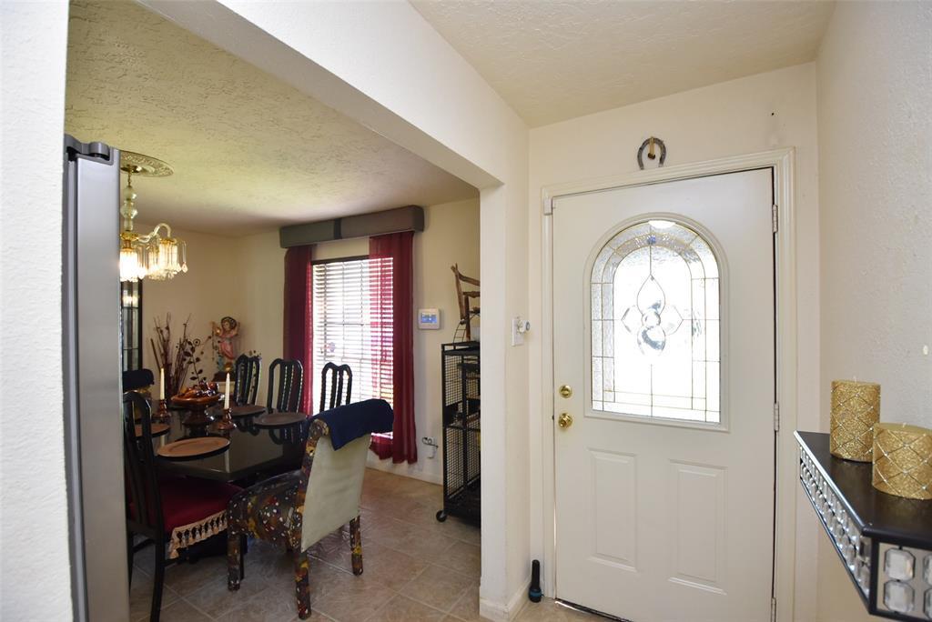 Pending | 20303 Fox Grove  Lane Humble, TX 77338 3