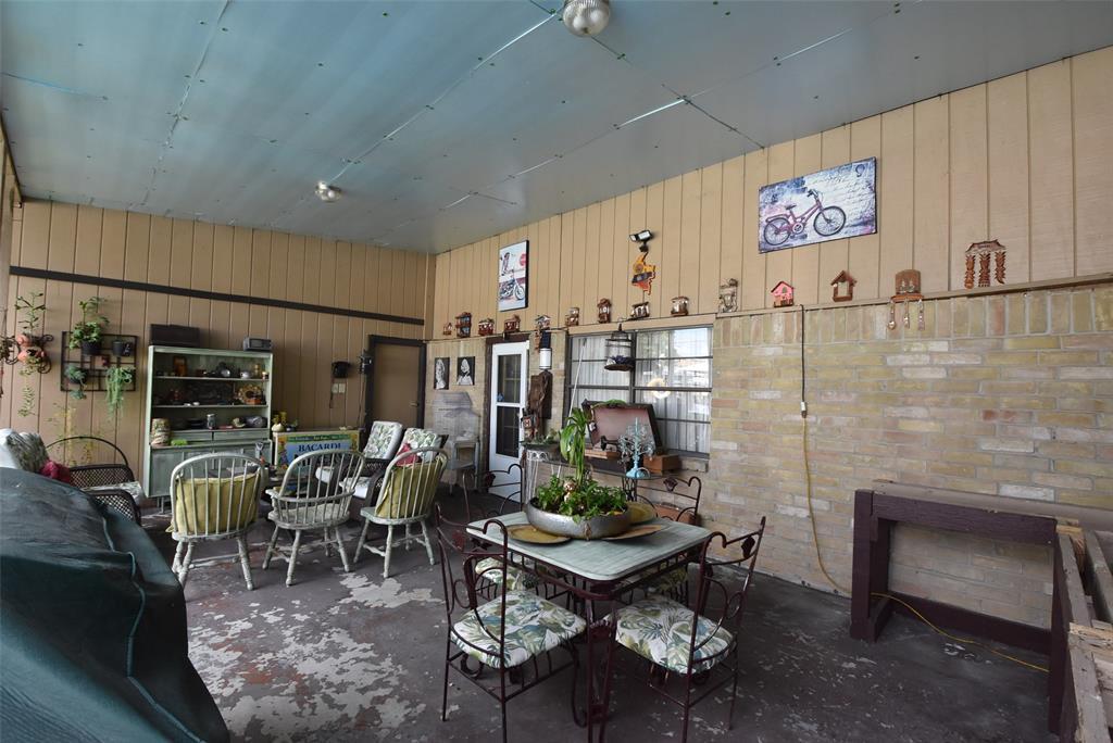 Pending | 20303 Fox Grove  Lane Humble, TX 77338 30