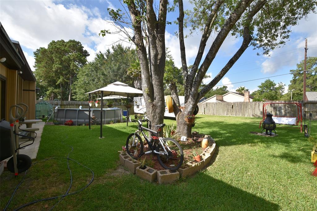 Pending | 20303 Fox Grove  Lane Humble, TX 77338 31