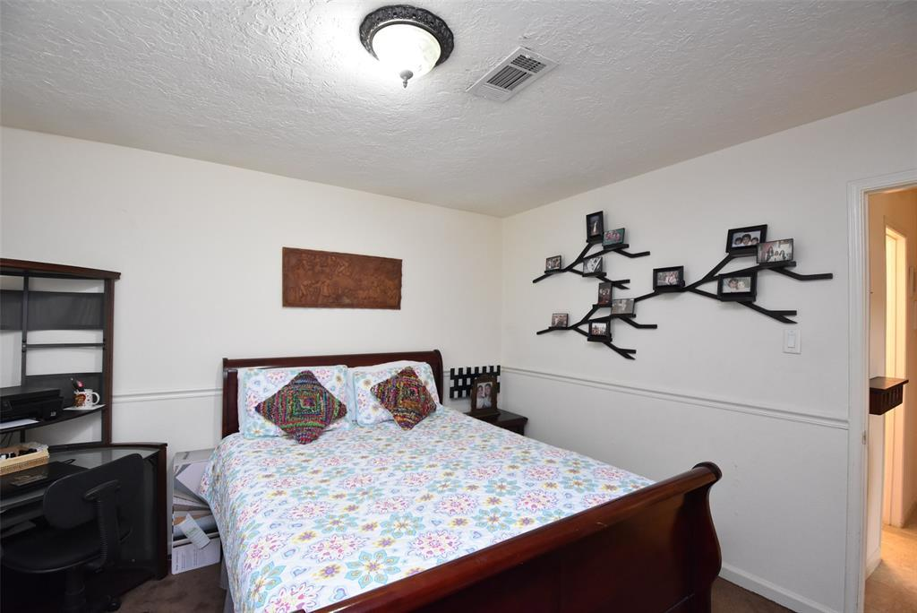 Pending | 20303 Fox Grove  Lane Humble, TX 77338 7