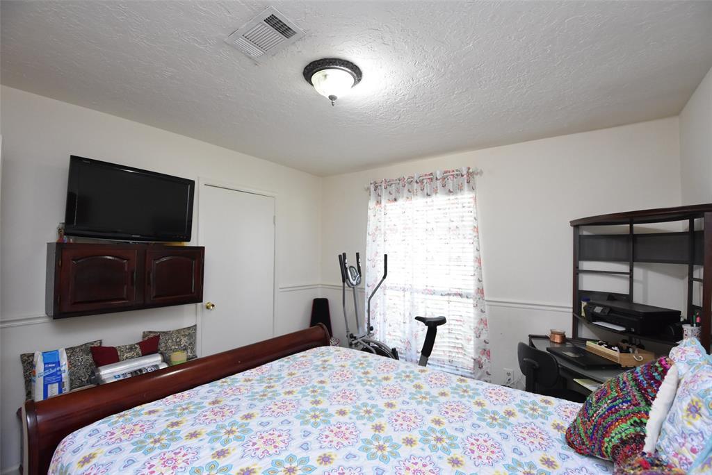 Pending | 20303 Fox Grove  Lane Humble, TX 77338 8