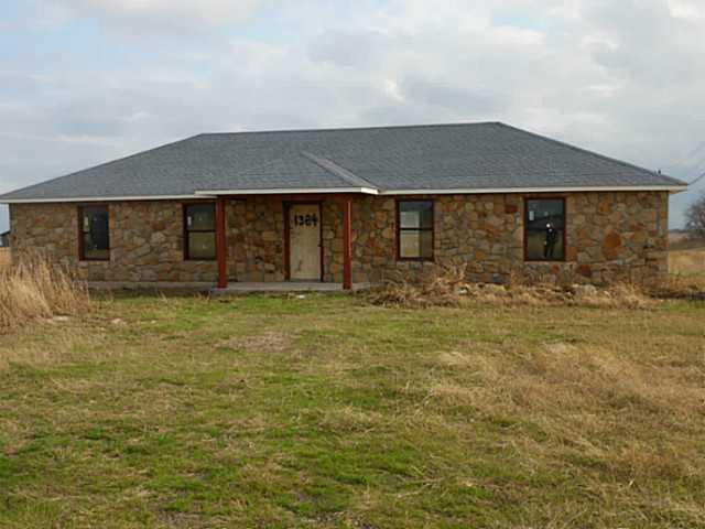 Sold Property | 1384 County Rd 394 Hutto, TX 78634 1