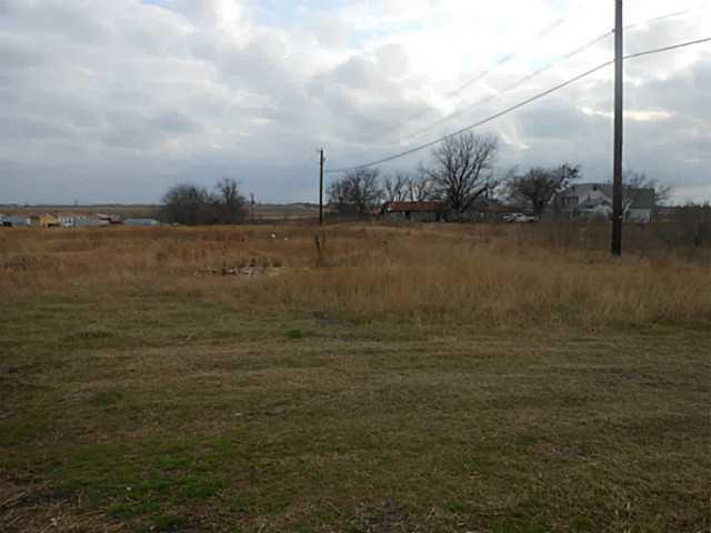 Sold Property | 1384 County Rd 394 Hutto, TX 78634 11