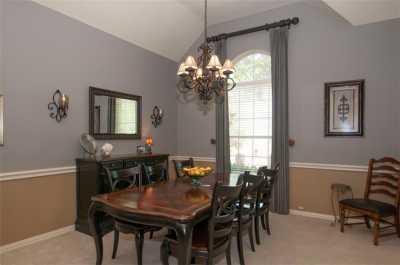 Sold Property | 8511 Brown Stone Lane Frisco, Texas 75033 9
