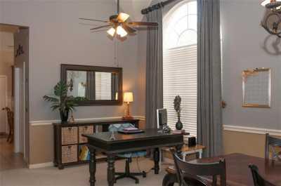 Sold Property | 8511 Brown Stone Lane Frisco, Texas 75033 10