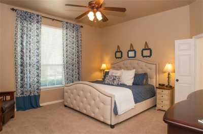 Sold Property | 8511 Brown Stone Lane Frisco, Texas 75033 11