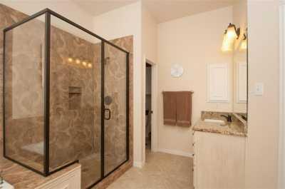 Sold Property | 8511 Brown Stone Lane Frisco, Texas 75033 12