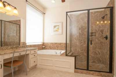 Sold Property | 8511 Brown Stone Lane Frisco, Texas 75033 13