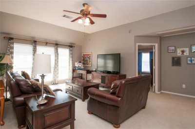 Sold Property | 8511 Brown Stone Lane Frisco, Texas 75033 14