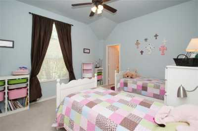 Sold Property | 8511 Brown Stone Lane Frisco, Texas 75033 15
