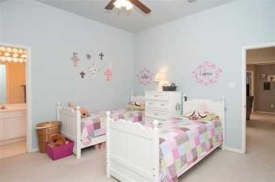 Sold Property | 8511 Brown Stone Lane Frisco, Texas 75033 16