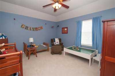 Sold Property | 8511 Brown Stone Lane Frisco, Texas 75033 17