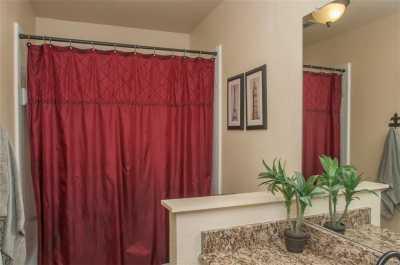 Sold Property | 8511 Brown Stone Lane Frisco, Texas 75033 18