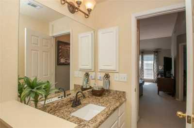 Sold Property | 8511 Brown Stone Lane Frisco, Texas 75033 19