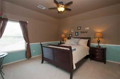 Sold Property | 8511 Brown Stone Lane Frisco, Texas 75033 20