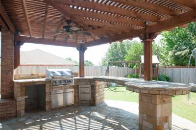 Sold Property | 8511 Brown Stone Lane Frisco, Texas 75033 22