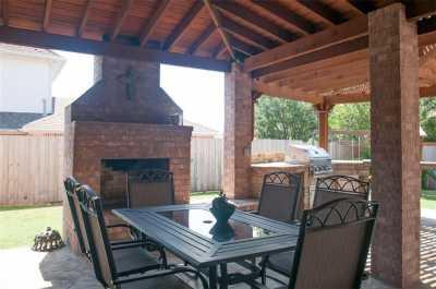 Sold Property | 8511 Brown Stone Lane Frisco, Texas 75033 23