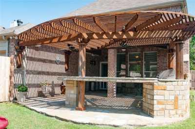 Sold Property | 8511 Brown Stone Lane Frisco, Texas 75033 24