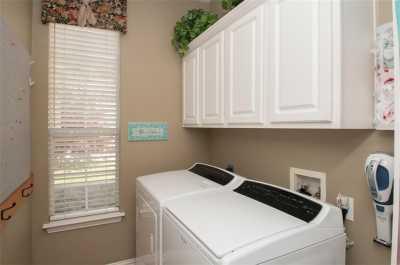 Sold Property | 8511 Brown Stone Lane Frisco, Texas 75033 25
