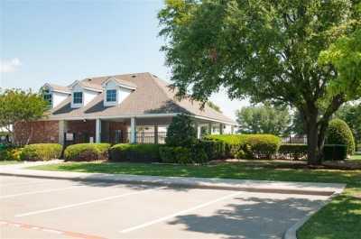 Sold Property | 8511 Brown Stone Lane Frisco, Texas 75033 26