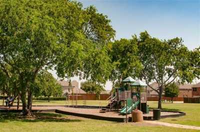 Sold Property | 8511 Brown Stone Lane Frisco, Texas 75033 27
