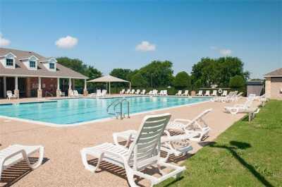 Sold Property | 8511 Brown Stone Lane Frisco, Texas 75033 28