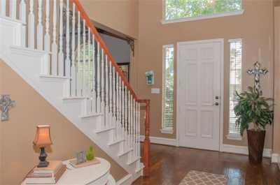 Sold Property | 8511 Brown Stone Lane Frisco, Texas 75033 2