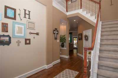 Sold Property | 8511 Brown Stone Lane Frisco, Texas 75033 3