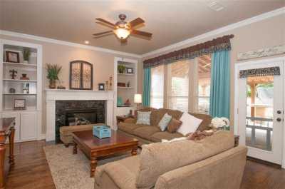 Sold Property | 8511 Brown Stone Lane Frisco, Texas 75033 4