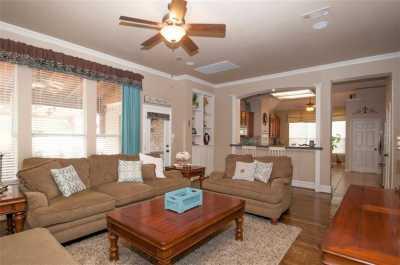 Sold Property | 8511 Brown Stone Lane Frisco, Texas 75033 5