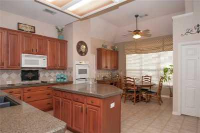 Sold Property | 8511 Brown Stone Lane Frisco, Texas 75033 6