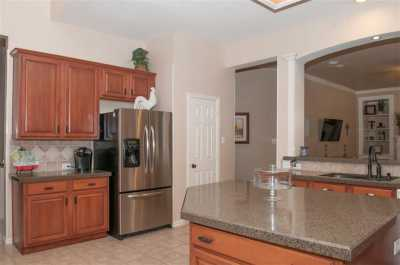 Sold Property | 8511 Brown Stone Lane Frisco, Texas 75033 7