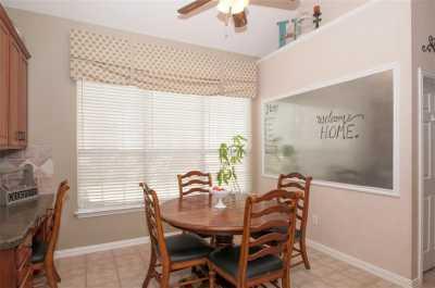 Sold Property | 8511 Brown Stone Lane Frisco, Texas 75033 8