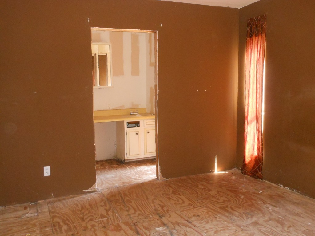 Sold Property | 405 Fm 1441 HWY Bastrop, TX 78602 1