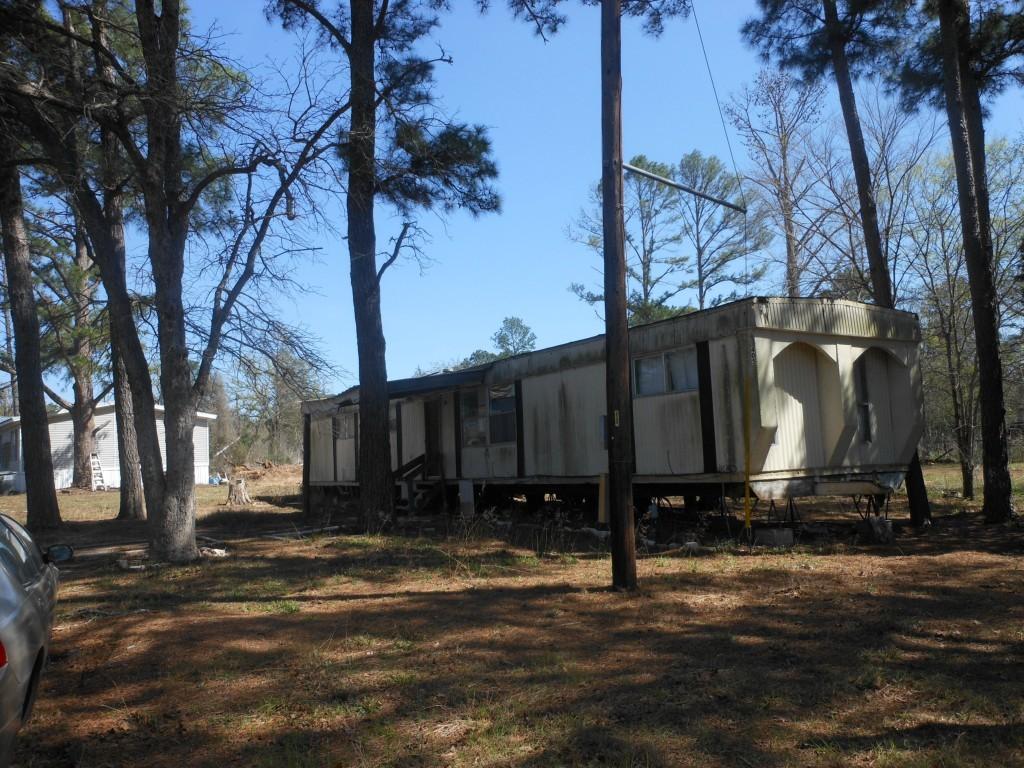 Sold Property | 405 Fm 1441 HWY Bastrop, TX 78602 11