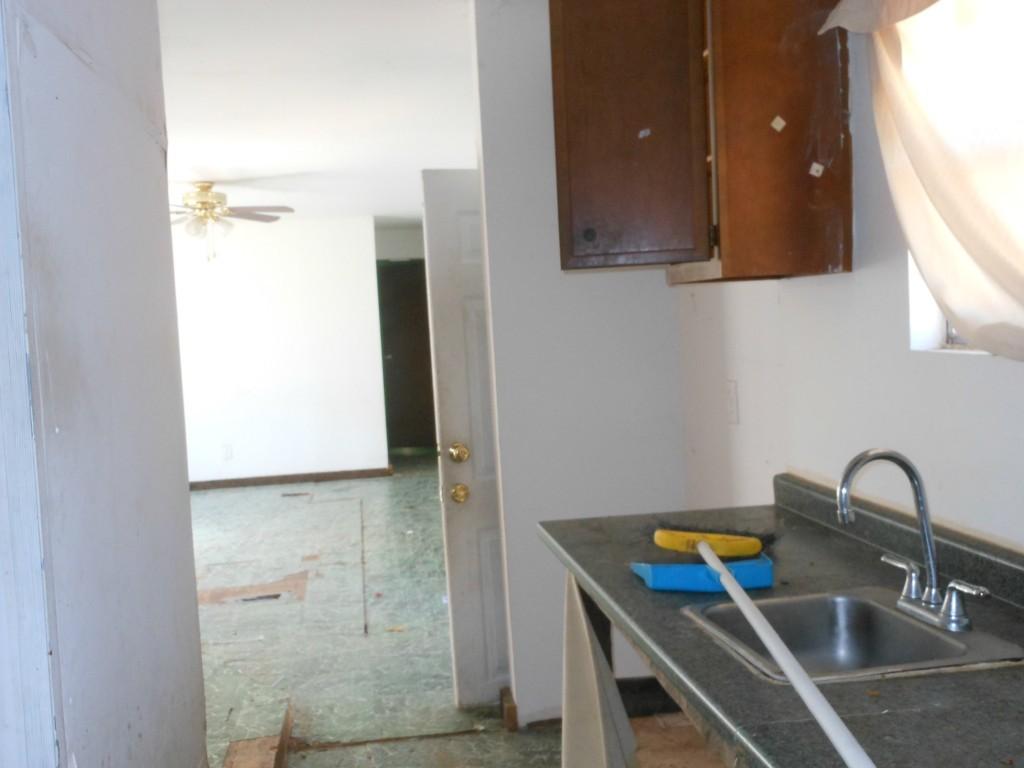 Sold Property | 405 Fm 1441 HWY Bastrop, TX 78602 2