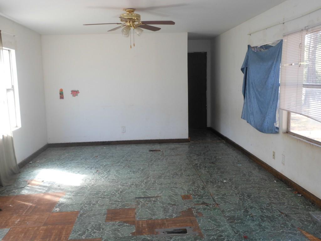 Sold Property | 405 Fm 1441 HWY Bastrop, TX 78602 3